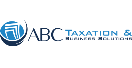 ABC Taxation & Business Solutions